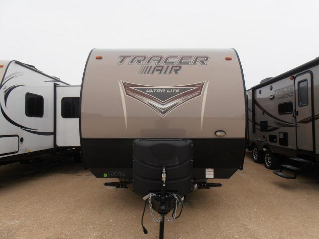 2015 Forest River/Prime TIme Tracer AIR 255AIR TT Stk #1765
