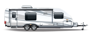 Rv Dealer In Wisconsin New And Used Rvs Mound View Rv