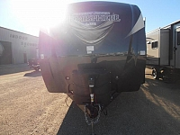 2016 Forest River Salem Hemisphere Lite 299RE TT Stk #2005 NO TRADE