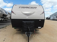 2017 Forest River/Prime Time Tracer Air 270AIR TT Stk #2121