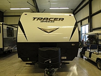 2018 Forest River/Prime Time Tracer Breeze 31BHD TT Stk #2397