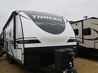 2019 Forest River/Prime Time Tracer 255RB TT Stk #2568