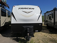 2019 Forest River/Prime Time Tracer 274BH TT Stk #2514
