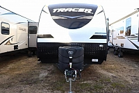 2019 Forest River/Prime Time Tracer 290BH TT Stk #2573