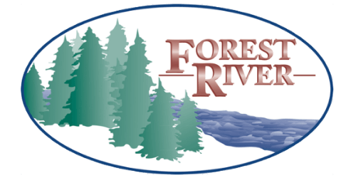 Shop Forest River RVs