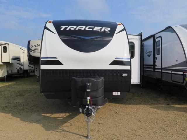 2019 Forest River/Prime Time Tracer 260KS TT Stk #2400