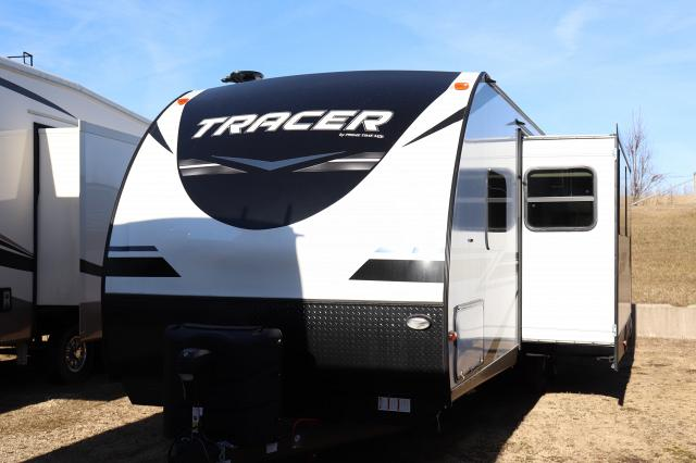 2019 Forest River/Prime Time Tracer 291BR TT Stk #2571