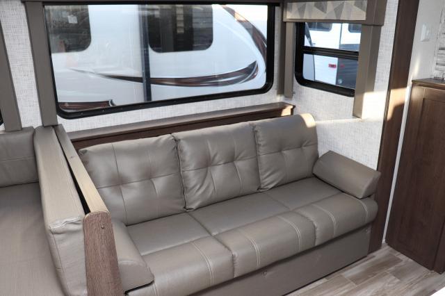 2019 Forest River Salem Cruise Lite 273QBXL TT Stk #2592