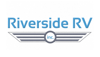 Shop Riverside RVs for Sale in Wisconsin
