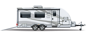 Mound View RV