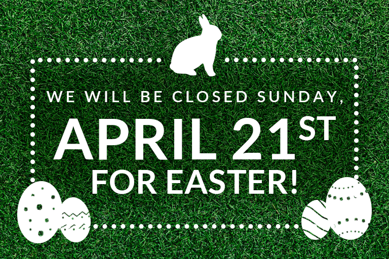 MoundView__Closed4Easter_HompageBannerMobile_April19.png