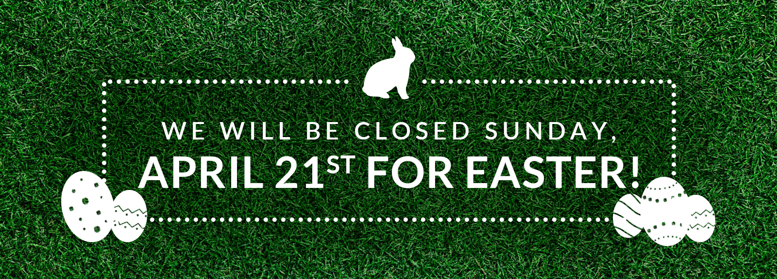 MoundView__Closed4Easter_HompageBanner_April19.png