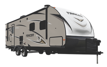 Shop Travel Trailers For Sale